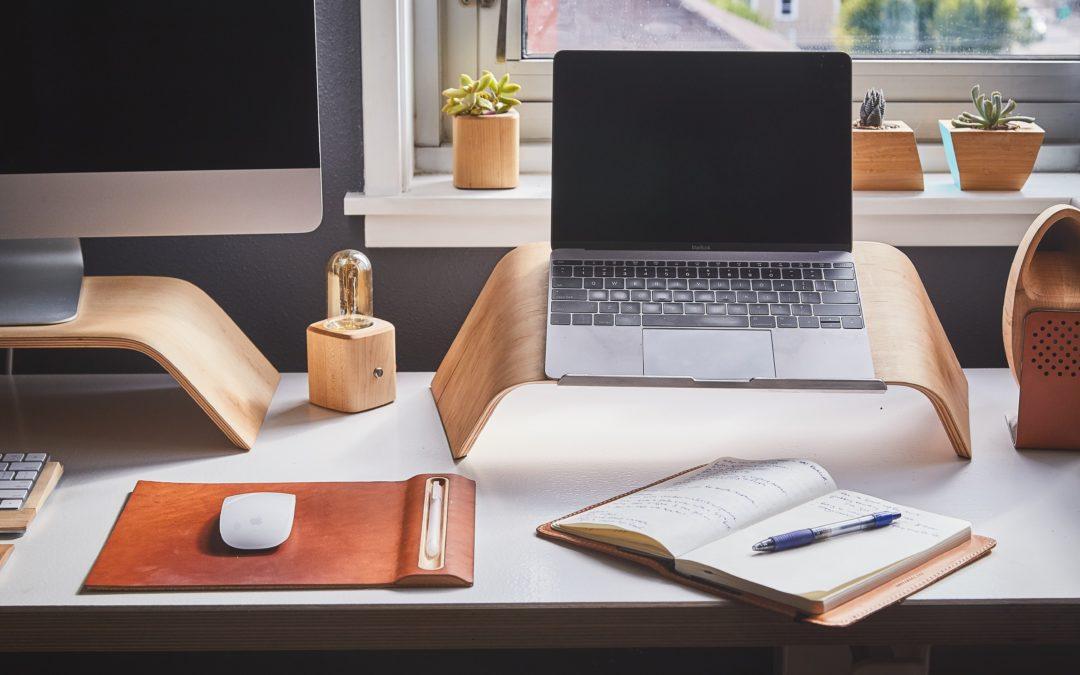 Ecrire pour faire avancer son business