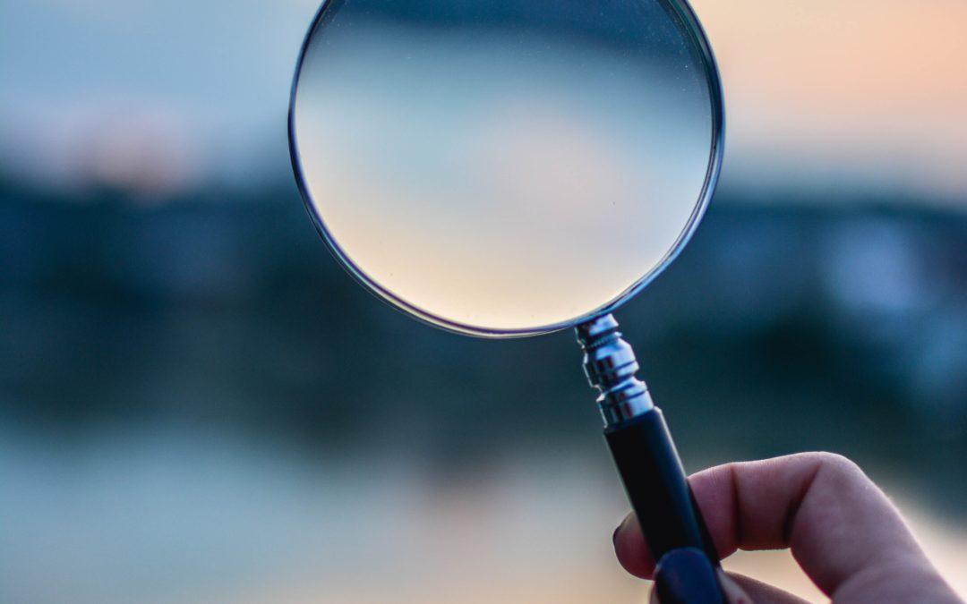 Pourquoi réaliser une analyse concurrentielle ?