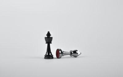 Du dépôt de bilan au business plan : l'histoire d'un rebond